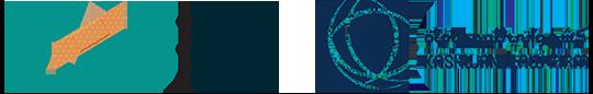 SME Clinic - Kashwani Law Firm