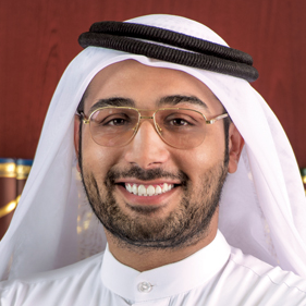 http://legaladvice.smeclinic.ae/wp-content/uploads/2018/03/hassan-upload.png