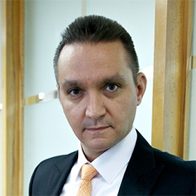 http://legaladvice.smeclinic.ae/wp-content/uploads/2018/04/roustam.png